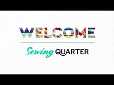 Sewing Quarter - Sunday 5th August 2018 Folded star Jane Allcot Sewing Quarter, Star Cushion, Quilting Tools, English Paper Piecing, Diy Crafts, Make It Yourself, October, Sunday, Craft Ideas