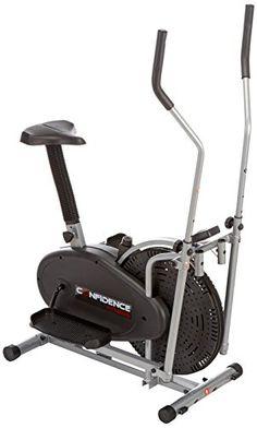 Confidence 2 in 1 Vélo elliptique et vélo d'appartement C... https://www.amazon.fr/dp/B000QZ54MS/ref=cm_sw_r_pi_dp_x_fxmaAbD6NJFY3