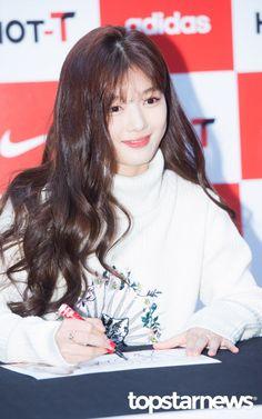 [HD포토] 김유정 새삼 예쁜 미모  #김유정