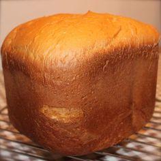 E-mail - Jan Bijker - Outlook Fresh Bread, Sweet Bread, Pastry Recipes, Baking Recipes, Bread Machine Recipes, Bread And Pastries, Piece Of Cakes, Bread Baking, Food Hacks