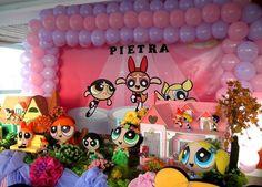 Fiesta Infantil de las Chicas Superpoderosas http://tutusparafiestas.com/fiesta-infantil-de-las-chicas-superpoderosas/ #cumpleañoschicassuperpoderosas #cumpleañosdelaschicassuperpoderosas #fiestachicassuperpoderosas #fiestadelaschicassuperpoderosas #FiestaInfantildelasChicasSuperpoderosas #ideascumpleañoschicassuperpoderosas #ideasfiestachicassuperpoderosas #ideasparafiestasdeniñas #ideasparafiestasdelaschicassuperpoderosas