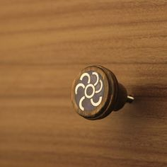 Find Quality Of Wood Knobs Home Mprovement, Handles U0026 Knobs, And More On  Casadecor.