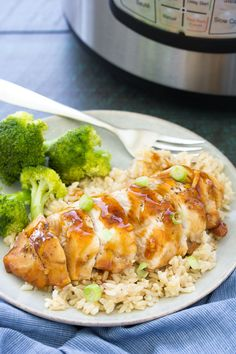 Chicken Breast And Rice Instant Pot Recipes.Instant Pot Recipes With Frozen Chicken Breasts 365 Days . Pressure Cooker Chicken Black Bean And Rice Burrito Bowls . Asian Instant Pot Chicken And Rice A Pressure Cooker . Home and Family Pressure Cooker Chicken, Instant Pot Pressure Cooker, Pressure Cooker Recipes, Pressure Cooking, Best Instant Pot Recipe, Instant Pot Dinner Recipes, Chicken Breast Instant Pot Recipes, Dump Meals, Easy Meals