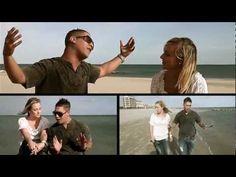 ZINA LIBRE DJ KLASSIK DJ REDA feat cheb RAYAN & ALAEDDINE instru PRODWEI...