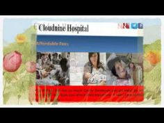 Cloud Nine Hospitals is one of the best maternity hospitals In India. It provides the world class health care in India. It has the special care Unit for the new born child. You feel homely environment in this Hospital.