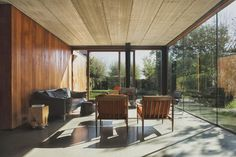 Casa GePo,© Tom Janssens