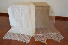 crochet Crochet, Handmade, Hand Made, Ganchillo, Crocheting, Knits, Chrochet, Quilts, Handarbeit