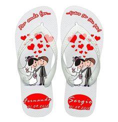 Lembranças para Casamento!!
