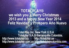 New Year 2014, Merry Christmas, Happy, Clothing, Merry Little Christmas, Outfits, Wish You Merry Christmas, Ser Feliz, Outfit Posts