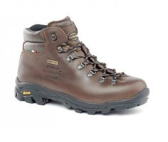 Zamberlan Trail Lite GTX  Classic hike boot, Well known traditional Italian Brand. Versatile backpacking boot for mixed terrains and conditions.