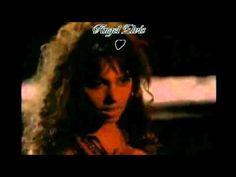 The Bangles♥Eternal Flame♥Original Music Video HD/HQ Angel Elvis 2012