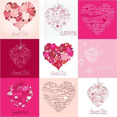 free vector Happy Valentines Day Heart Cards Collection http://www.cgvector.com/free-vector-happy-valentines-day-heart-cards-collection/ #14, #Abstract, #Amor, #Analise, #Angel, #Animals, #Aniversario, #Asscoiation, #Background, #Banner, #Big, #Bird, #Bodas, #Bridal, #Card, #Cards, #Collection, #Concept, #Couple, #Cupid, #Cupido, #Das, #Day, #Days, #De, #Design, #Di, #Dia, #Dos, #Element, #Eventos, #Events, #Eye, #Feliz, #Fingers, #Flat, #Flower, #Fun, #Gift, #Girl, #Gob, #