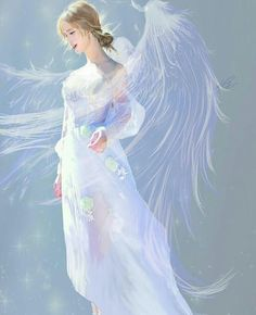 Peace Angel Pictures, Beautiful Fairies, Angels Among Us, Angel Art, Fantasy Inspiration, Fantasy Art, Angels, Costumes, Angels And Demons
