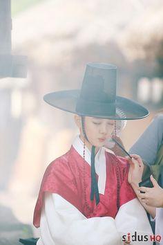 Kim You Jung, Trending Memes, Moonlight, Celebs, Actresses, Film, Korean, Fashion, Celebrities