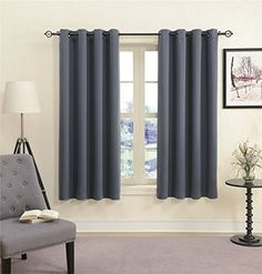 "ToddMade Solid Grommet Curtain 52""W,63""L https://www.amazon.com/dp/B06Y55X7Q6/ref=cm_sw_r_pi_dp_x_SebazbAZ6HZR8"