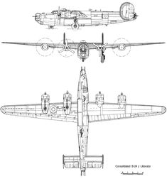 Hi all, I'm desperately loking for detailed drawings/ manuals for the I'm working as an archaeologist, and we have just discovered the wreck of a. Detailed Drawings, Technical Drawings, Plane Drawing, Aircraft Painting, Ww2 Planes, Female Soldier, Model Airplanes, Military Aircraft, Blue Prints