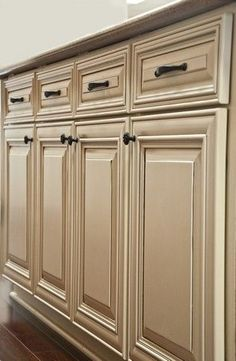kitchen mitered raised panel cabinet door and drawer styles google search - Kitchen Cabinets Doors And Drawers