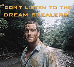 52 Best Bear Grylls Quotes Images Bear Grylls Quotes Funny Qoutes