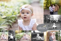 Cincinnati Baby Photographer Cincinnati Newborn Photographer