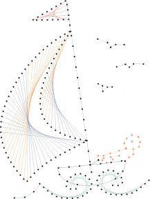 simegrafija - Szukaj w Google: