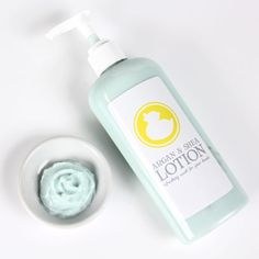 Lotion Making 101 {E-Book} | Bramble Berry® Soap Making Supplies