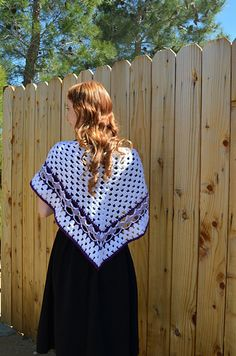 Ravelry: Helena Shawl pattern by Rachel Counts