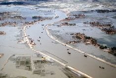 Flooding_after_1991_cyclone.jpg (2810×1890)