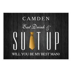 220 best be my best man cards images on pinterest in 2018 man card