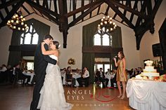 Michigan-Shores-Club-Wedding-receptionWilmette-IL-Church-Our-Lady-of-Perpetual-Help-Glenview-Bahai-temple-photos-fun-uniqe-Bridal-party-Angel-eyes-Photography-Chicago-Vera-Wang-Gown-20.jpg 750×500 pixels