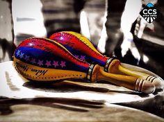 Te presentamos la selección especial: <<5 DE JULIO>> en Caracas Entre Calles. Feliz día de la Independencia!!! Tierra de joropo gente buena y trabajadora... ============================  F E L I C I D A D E S  >> @frankpereirafotos << Visita su galeria ============================ SELECCIÓN @luisrhostos TAG #CCS_EntreCalles ================ Team: @ginamoca @huguito @luisrhostos @mahenriquezm @teresitacc @marianaj19 @floriannabd ================ #5dejulio #Caracas #Venezuela #Increibleccs…