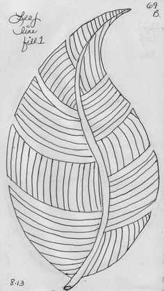 Sketch+Book+Leaf+8.jpg (902×1600)