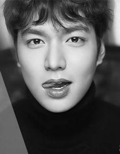 Please don't do that Lee Min Ho Kim Go Eun, Cha Eun Woo, Asian Actors, Korean Actors, Minho, Lee Min Ho Wallpaper Iphone, Lee Minh Ho, Lee Min Ho Photos, Choi Jin Hyuk