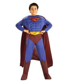 Super Men | SUPER MEN | Pinterest | Superman halloween costume Halloween costumes men and Galleries  sc 1 st  Pinterest & Super Men | SUPER MEN | Pinterest | Superman halloween costume ...