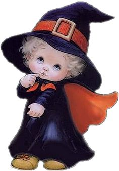 HALLOWEEN WITCH CLIP ART Halloween Clipart, Halloween Pictures, Holidays Halloween, Vintage Halloween, Halloween Crafts, Happy Halloween, Halloween Decorations, Halloween Painting, Halloween Cartoons