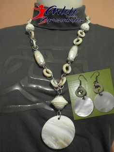 Exporter - Direct from supplier. Learn how to contact us, visit - http://pinterest.com/aandersonweb/jewelry/