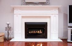 Real Flame Galleries. Browse photos from Real Flame