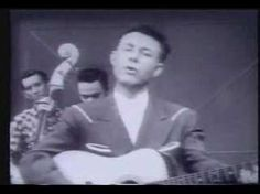 Jim Reeves   am i losing you
