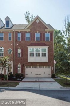 Homes for Sale in Beechtree MD 20774