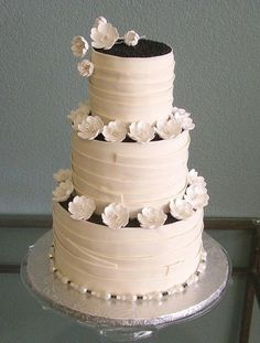 Delicious Cakes Photos, Wedding Cake Pictures, Texas - Dallas, Ft. Worth, Wichita Falls, and surrounding areas
