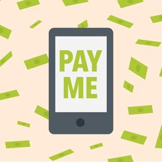Don't get mad, get paid: 6 Invoice apps for freelancers (via @Freelancers Union)