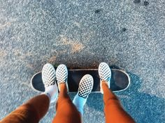 i cant skate board tho lol and you be playin. netflix movies in vancouver lol -blue Cute Relationship Goals, Cute Relationships, Cute Couples Goals, Couple Goals, Ex Amor, Vsco Pictures, Boyfriend Goals, Future Boyfriend, Skater Girls