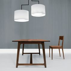 Dining tables | Tables | Tavola | Zeitraum | Formstelle. Check it out on Architonic