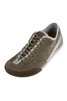 b318936d5075 Footprints by Birkenstock Unisex Dayton Vl Shoe - Jacob ! Shoes World