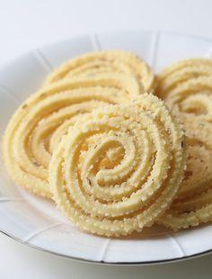 Boondi Ladoo, Mixture Recipe, Powdered Water, Recipe Boards, Your Recipe, Chutney, Diwali, Street Food, Indian Food Recipes