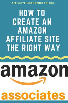 email marketing Tips Amazon Affiliate Marketing, Online Marketing, Marketing Videos, Marketing Program, Business Marketing, Business Tips, Online Business, Budget Planer, Social Networks