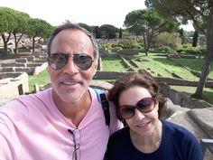 Roteiro de um mês na Itália | Viagem romântica pela Itália | Dicas de hospedagem | Onde comer na Itália | Organizando sua viagem | Viajando bem e barato |