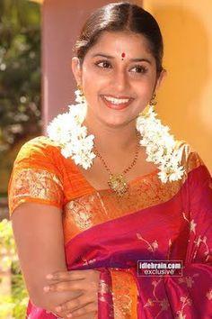 Meera Jasmine Fat 30