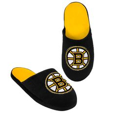 The latest Boston Bruins merchandise is in stock at FansEdge. Enjoy fast  shipping and easy returns on all purchases of Bruins gear 682874ca1