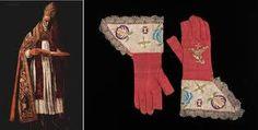 haute couture gants anciens historiques - Recherche Google