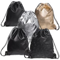 6866950d9 Cheap bag twist, Buy Quality bag suede directly from China bag tshirt  Suppliers: Alligator